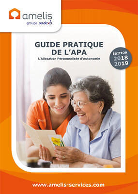 Guide pratique APA