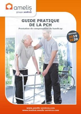 Guide pratique de la pch