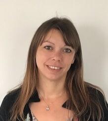 Assistante Planning Aide à domicile Perpignan Amelis