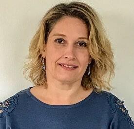 Responsable Secteur Aide à domicile Perpignan Amelis