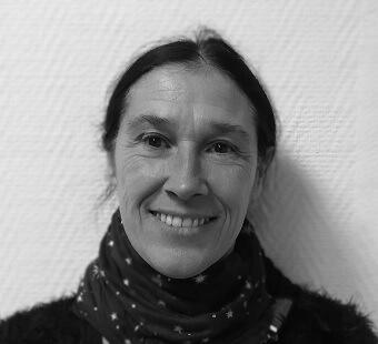 Assistante Planning Aide à domicile Amelis Toulouse