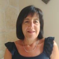 Catherine Coordinatrice Rennes